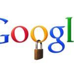 Google, Google+, Gmail : comment activer la double authentification pour mieux sécuriser votre compte
