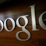 Google travaillerait sur un casque mélangeant réalité augmentée et virtuelle