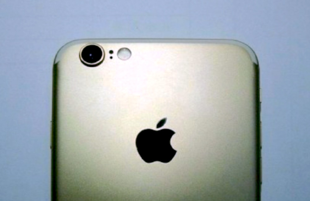 iphone 7 a10
