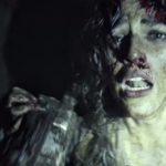 La suite de Blair Witch annoncée dans une bande-annonce terrifiante