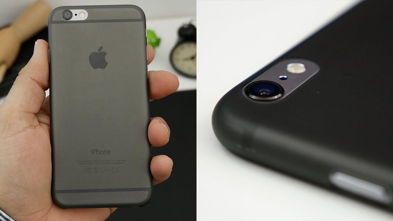 coque iphone 6 top