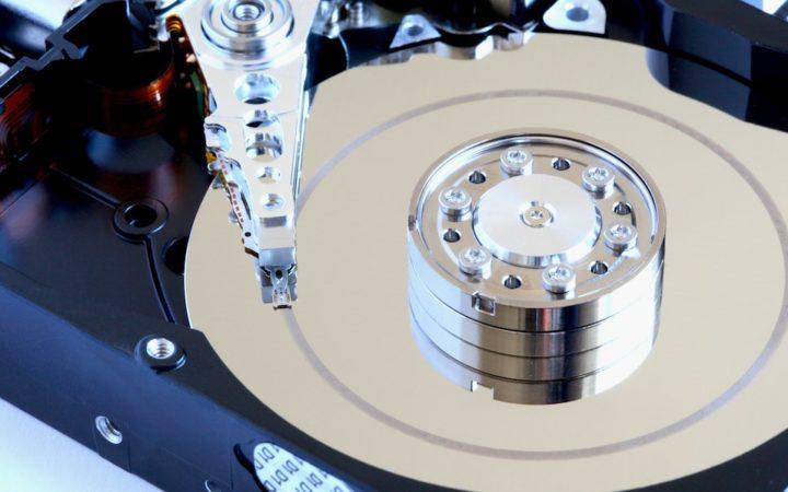 Les meilleurs logiciels de récupération de données sur Windows et Mac