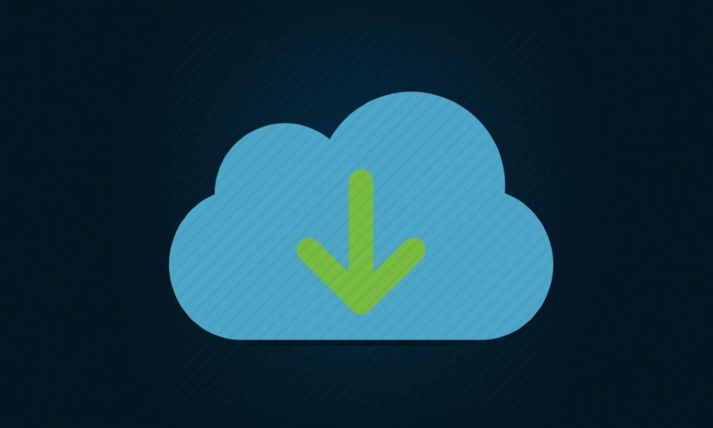 Les meilleurs sites de téléchargement de logiciels libres et gratuits
