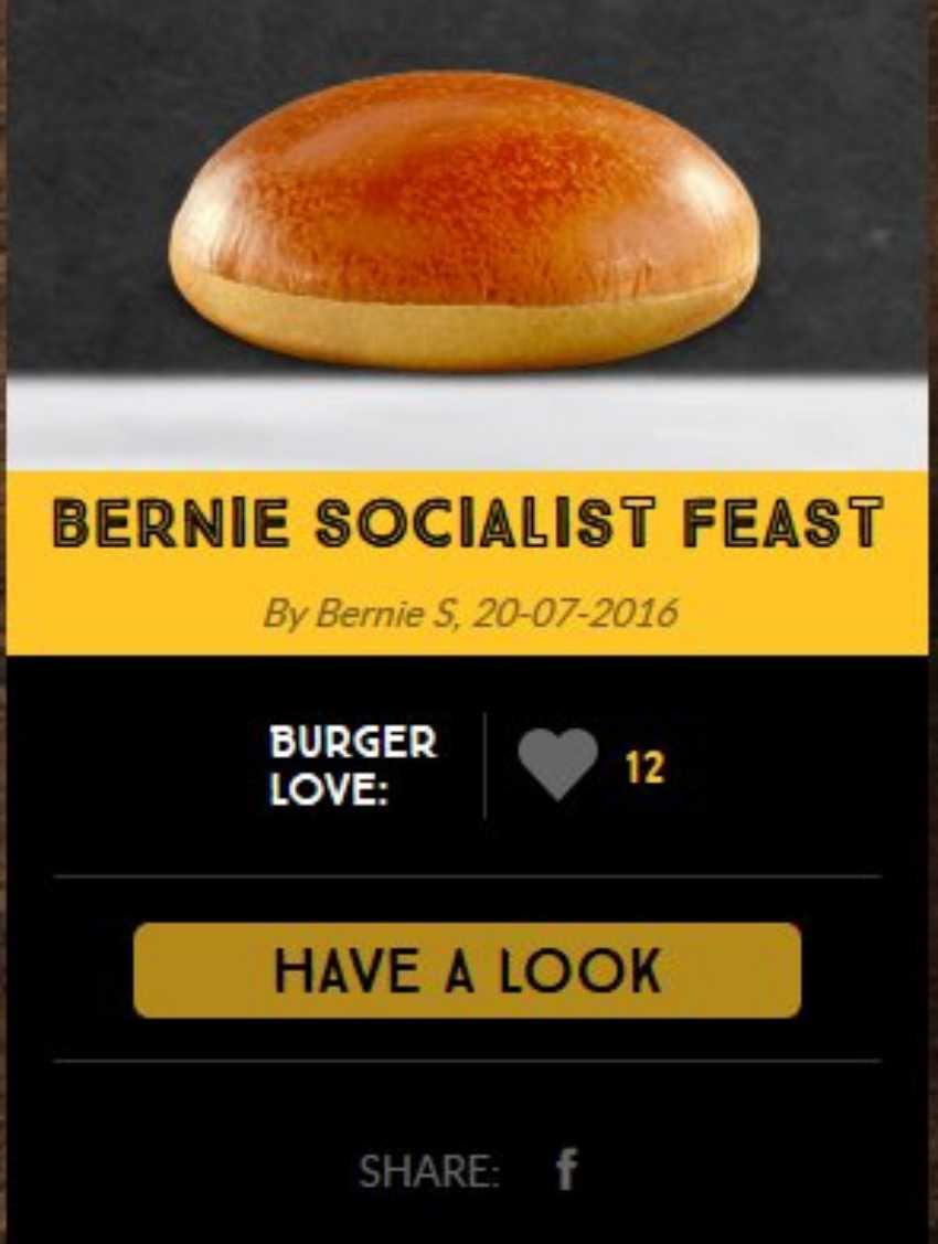mcdonalds-nouvelle-zelande-demande-aux-internautes-de-creer-leur-burger-et-ca-tourne-mal-2