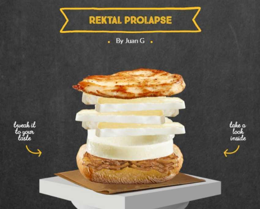 mcdonalds-nouvelle-zelande-demande-aux-internautes-de-creer-leur-burger-et-ca-tourne-mal-3