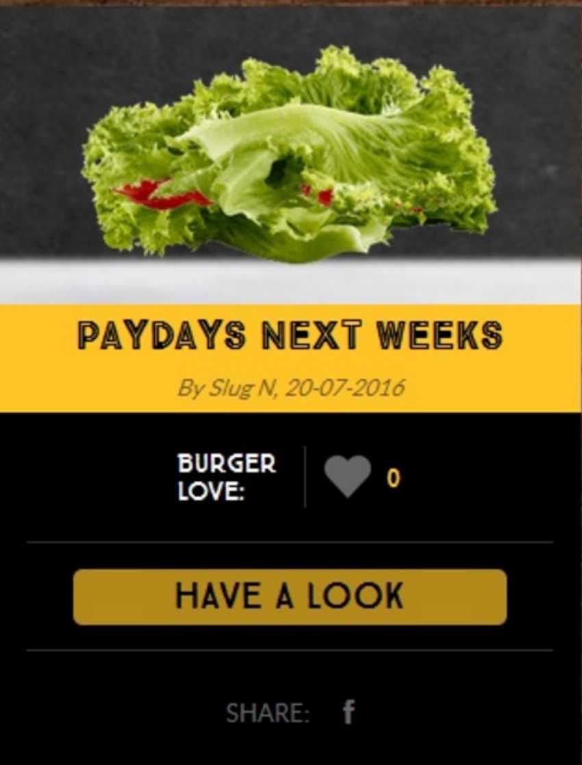 mcdonalds-nouvelle-zelande-demande-aux-internautes-de-creer-leur-burger-et-ca-tourne-mal-6