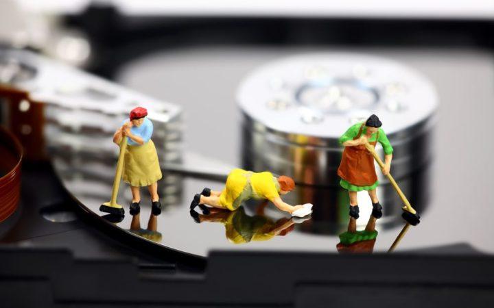 Les meilleurs logiciels gratuits pour nettoyer votre PC