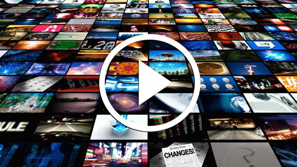 Les meilleurs logiciels de montage video gratuits