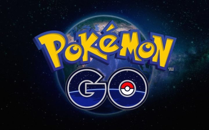 Pokémon GO est enfin disponible officiellement en France sur iOS