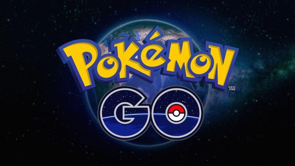 Pokémon GO est enfin disponible officiellement en France sur iOS