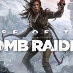 PS4 : l'époustouflant Rise of the Tomb Raider se dévoile dans une vidéo