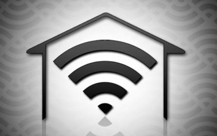 Box internet : comment détecter et bloquer un intrus sur votre réseau wifi