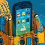 6 exemples qui montrent à quel point vos données personnelles sont mal protégées