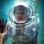 Stranger Things : pas de saison 2 à l'horizon sur Netflix malgré l'énorme succès