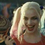 suicide squad bande annonce badass