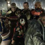 Suicide Squad : photo de famille des méchants pour tous les découvrir