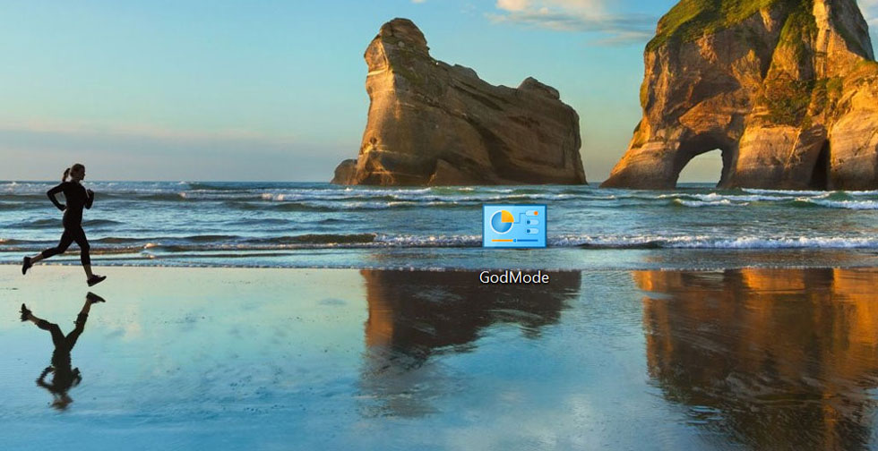 windows-10-activer-GodMode