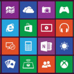 windows 10 application par defaut