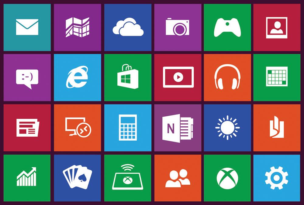 windows 10 application par defaut