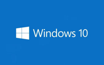 Windows 10 : comment activer le God Mode ou « mode Dieu »