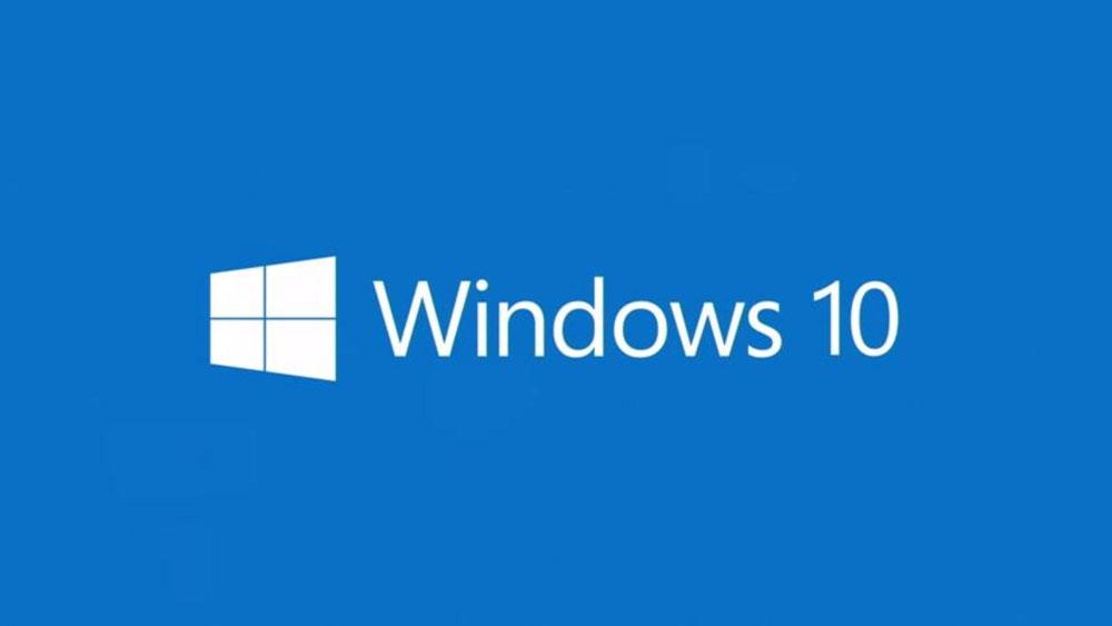 """Windows 10 : comment activer le God Mode ou """"mode Dieu"""""""