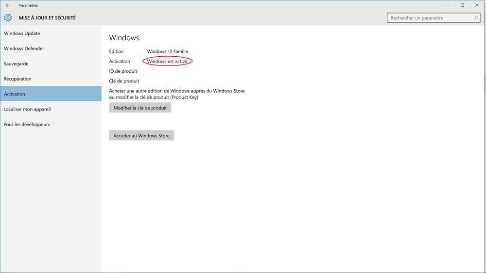 windows10-activation