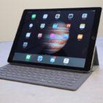 Apple veut vous faire croire que l'iPad Pro est mieux qu'un ordinateur dans une pub ratée
