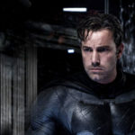 ben affleck batman deathstroke