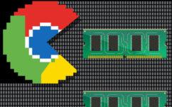 Chrome : économisez de la RAM grâce à cette extension indispensable