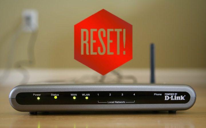 Comment résoudre rapidement vos problèmes de WiFi