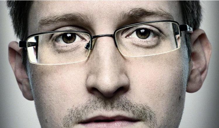 Comment sécuriser votre mot de passe : les conseils d'Edward Snowden