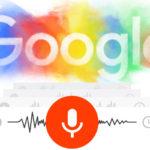 """Comment supprimer et désactiver votre historique """"Ok Google"""""""
