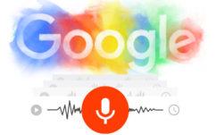 Comment supprimer et désactiver votre historique «Ok Google»