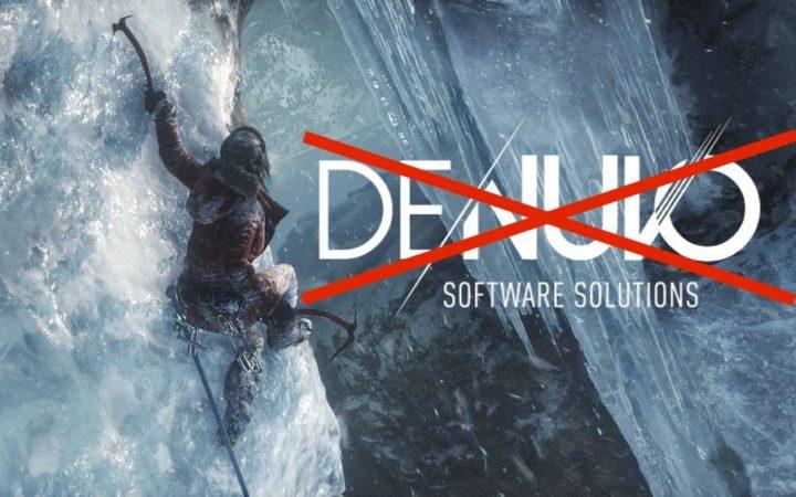 """Denuvo, le système antipiratage """"inviolable"""" de Steam, a été cracké par des hackers"""