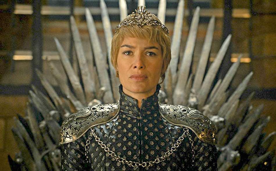 Game Of Thrones : la saison 8 sera bel et bien la dernière, confirme HBO