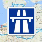 Google Maps : comment planifier un road trip ou ajouter une étape sur votre trajet