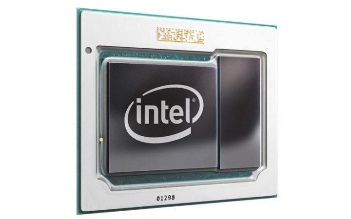 Intel dévoile ses nouveaux processeurs Kaby Lake pour ordinateurs portables