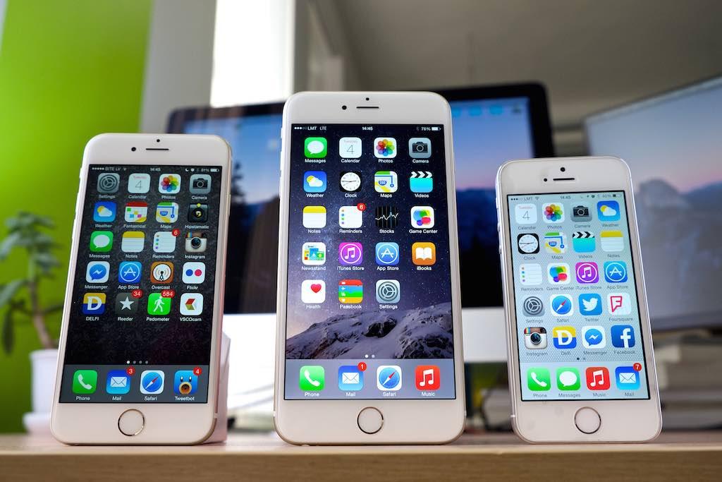 iPhone : comment sauvegarder toutes les données avec iTunes