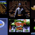 jeux amiga internet archive