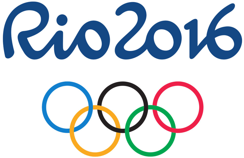 jo rio 2016 logo
