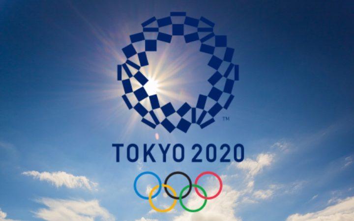 jo-tokyo-2020-les-medailles-seront-faites-a-partir-de-dechets-electroniques