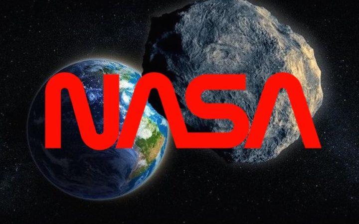 La NASA veut capturer un astéroïde et en ramener un bout sur Terre