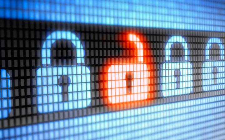 Cette vieille règle pour un mot de passe sécurisé est totalement fausse