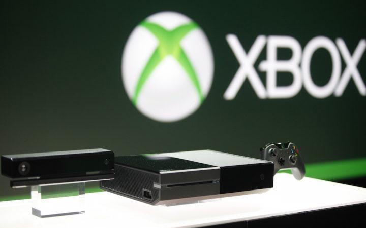 Microsoft pense que cette génération de console sera la dernière