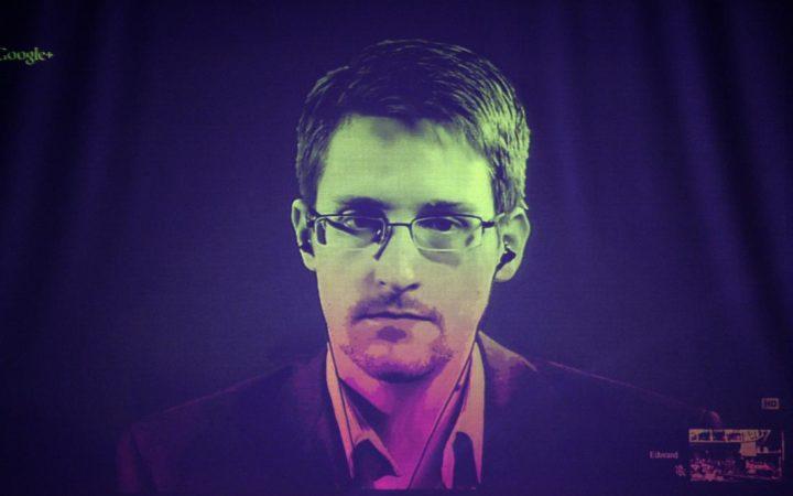 La NSA s'est fait pirater, E. Snowden pense savoir qui se cache derrière l'attaque