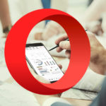 Opera VPN : après iOS, le service illimité et gratuit débarque enfin sur Android
