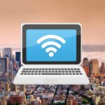 Où trouver du wifi gratuit partout en France et à l'étranger ?