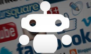 Comment suivre PaperGeek sur les réseaux sociaux