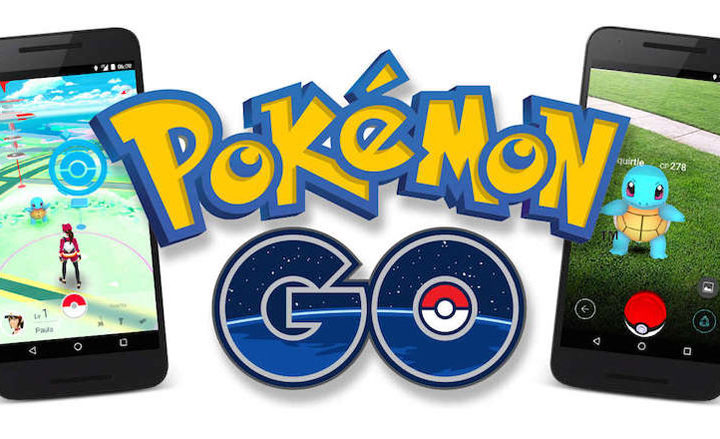 pokemon go astuce pokestops