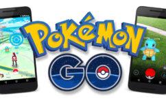 Pokémon GO : comment avoir des Pokémon avec plus de 1000 points de combat facilement